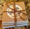 Coasters Bundle 4